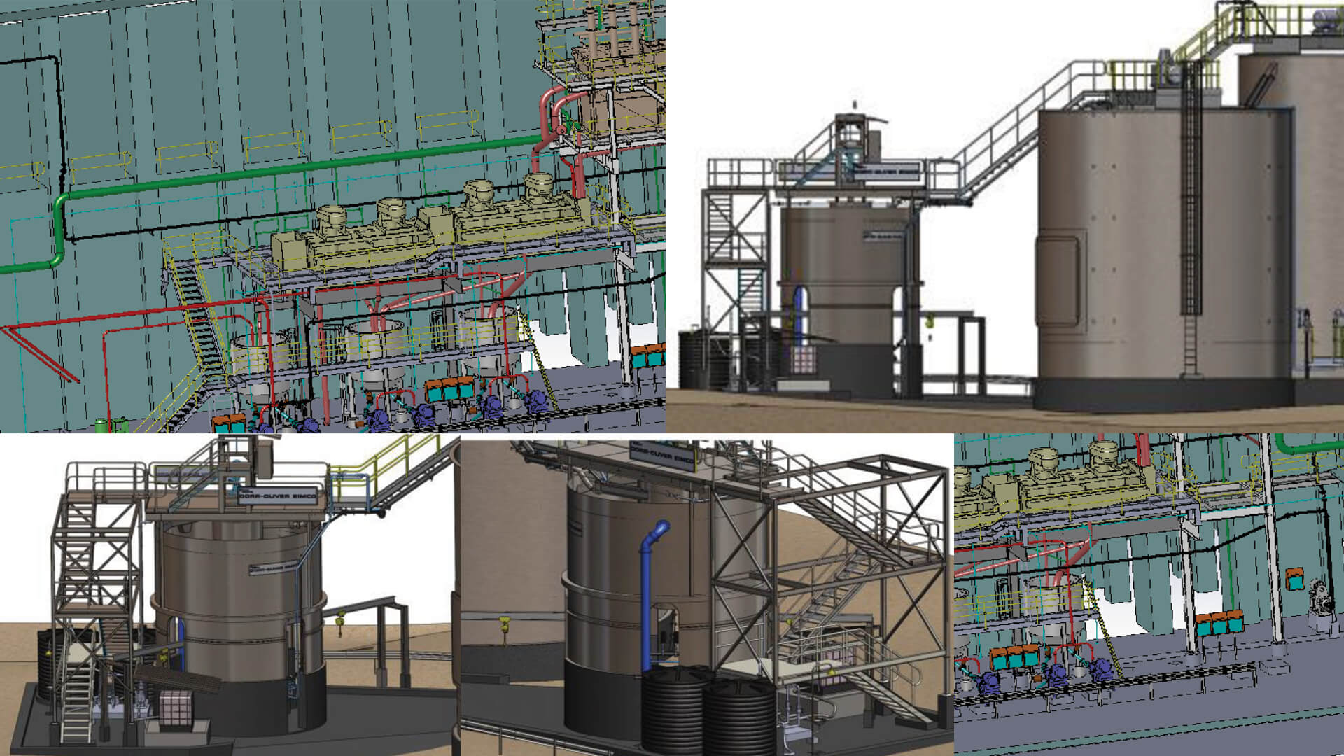 Resource Constructions Design Fabrication Engineering